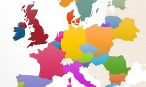 image-reseau-europa