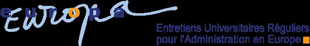 logo_europa-site-01