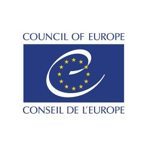 Conseil-Europe