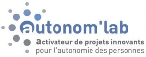 autonom-lab02