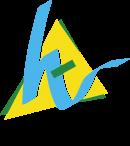logo-cd-haute-vienne