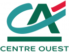 Credit Agricole Centre-Ouest