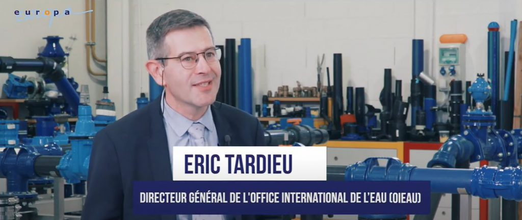 eric-tardieu-directeur-office-international-eau-2020-europa-ong